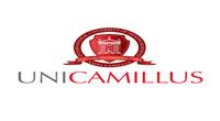 UniCamillus