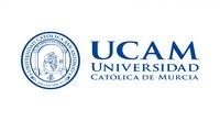 UCAM - Catholic University of Murcia