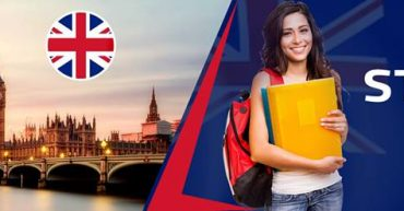 study in UK- unidirection