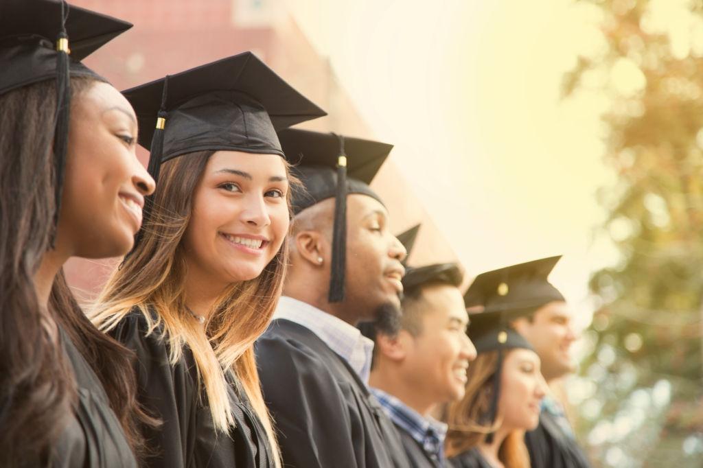 USA university scholarships