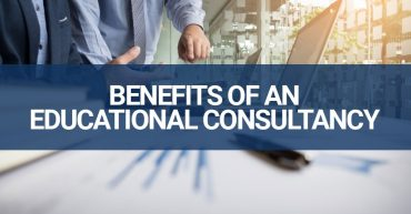 educational consultant scholarships