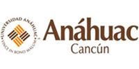 Universidad Anáhuac Cancún